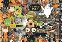 Boo To You by Ilonka's Scrapbook Designs / Boo To You kit and collection is now available at Ilonka's Scrapbook Designs.  http://www.digiscrapbooking.ch/shop/index.php?main_page=index&manufacturers_id=131&zenid=505e549644797992fb6f20f38872706b  http://digital-crea.fr/shop/?main_page=index&manufacturers_id=177  http://www.godigitalscrapbooking.com/shop/index.php?main_page=index&manufacturers_id=123