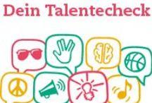 Die Supertalente / Jeder hat ein Talent! Wenn du noch nicht sicher bist, welches deines ist, dann kannst du es hier herausfinden ;) https://www.talentify.me/talentecheck