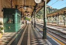 """Taormina / A pochi Km dall' Ibi9s Styles Catania Acireale, non perdetevi la """"Perla dello Jonio"""" http://www.dimsiway.it/"""