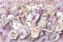 "Growing Beauty by Ilonka's Scrapbook Designs / This Spring Kit & Collection ""Growing Beauty"" by Ilonka's Scrapbook Designs is full of Magnolia Flowers in soft shades of purple and pink.   http://www.digiscrapbooking.ch/shop/index.php?main_page=index&manufacturers_id=131&zenid=505e549644797992fb6f20f38872706b  http://digital-crea.fr/shop/?main_page=index&manufacturers_id=177  http://www.godigitalscrapbooking.com/shop/index.php?main_page=index&manufacturers_id=123  http://withlovestudio.net/shop/index.php?main_page=index&manufacturers_id=102"