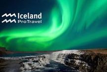 Breaks in Iceland / Take a short break and visit Iceland's capital Reykjavik!  The various activities you can add include a soak at the Blue Lagoon, exploring the Golden Circle, Hunting for the Northern Lights and many more
