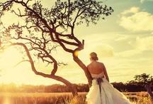 Professional Photographer magazine Inspiration