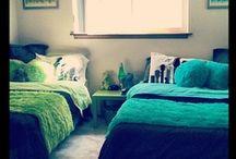 ♥ home ♥
