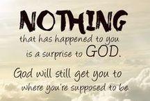 JESUS / MY GOD MY PAPPA MY HERE MY VERLOSSER