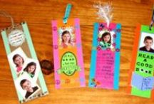 Fun Picture etc. crafts / Fun with pictures, frames, and picture displays