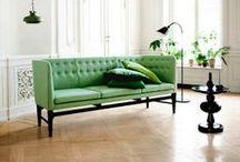 Upholstery grejer / mest möbeltapetsering