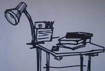 Rumenko_Christina_Sketchbook