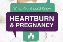 Prenate Pregnancy Tips / Tips and helpful information from Prenate Vitamin Family!