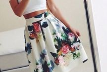 °Fashion° / #clothes#trends