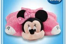 pillow  animal /crohet in felt,textil,plüs