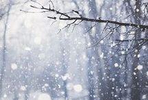 ♥Magical WinterTime♥