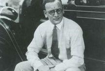 Jan Lavies