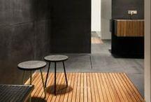 Sauna/WC/Pesuhuone