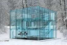 Architectures existantes