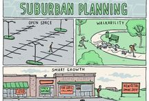 Strategie urbane
