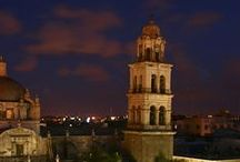 Travel / Los lugares maravillosos de México donde se encuentra Kipling.