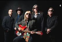 """The PettyBreakers / Buy your tickets for the 2014 Starlight Bowl Summer Concerts! The PettyBreakers is the nation's premier """"Tom Petty and the Heartbreakers"""" tribute act."""