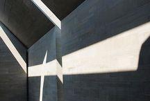 Concrete / .