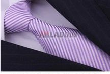 TIE & TIE CLIP / TIE & TIE CLIP in low price and great quality.
