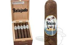 BCP's Exclusive Cigar Brands