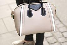 Bolsas, bags, clutches e etc. / Bolsas, bags, clutches e o que mais a sua criatividade permitir.