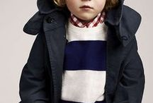 boy // kids clothes