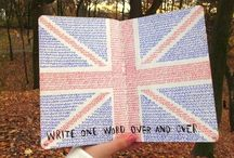 Wreck this journal / :o