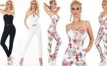 Εντυπωσιακά γυναικεία ρούχα, σέξι εσώρουχα και παπούτσια ONLINE ! / Με ιδιαίτερη χαρά σας καλωσορίζουμε στο ανανεωμένο, σύγχρονο ηλεκτρονικό μας κατάστημα http://www.moda-marconi.gr/ (onlineshop). Χαλαρώστε, απολαύστε και διαλέξτε μέσα από τις σελίδες μας τα υπέροχα και μοναδικά ενδύματα και υποδήματα που σας ταιριάζουν!