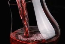 Wine ~