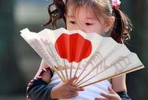 Japan ♡
