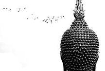 Buddha - Zen ૐ