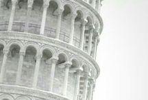 Italy ☉