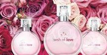 AVON FRAGRANCES / As a leading manufacturer of perfume globally, Avon is able to bring consumers worldwide prestigious celebrity scents as well as fragrances through special partnerships with international design houses. Many of Avon's fragrances for men and women extend to personal care products like body lotions and men's grooming products. http://www.reastars.co.uk/beauty-brands/avon-fragrances/