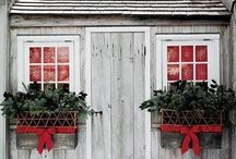christmas:crafts&ideas / Christmas ideas.
