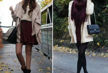 Dream wardrobe ❤