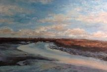 British Artists / British Artists exhibiting at Lime Tree Gallery