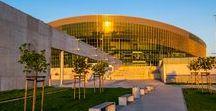 Arena Gliwice / #ArenaGliwice