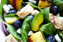 food:healthier