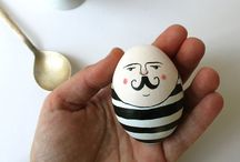 easter:crafts&ideas