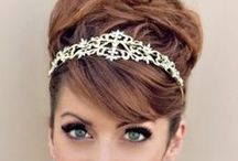 Hair Styling & Accessories