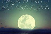 Araguaia | Temporada 2014 / Rio Araguaia, acampamento, férias, julho...