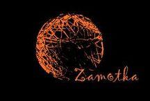 GALERIA ZAMOTKA-hand made,art ... / Przedmioty hand made wykonane w pojedynczych egzemplarzach, sztuka, piękne rzeczy, odkrywcze pomysły :)