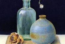 Art - Obrazy - Painting