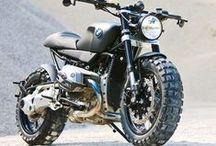 Motos / Bikes motos motocicletas