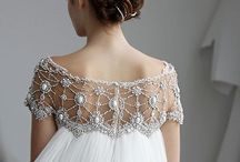 Fabulous Dress / Collection of beautiful and inspirational dresses
