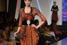 Ethnic Indonesia / This board is dedicated for the love of Indonesian clothing and fashion
