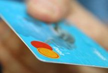 Credit Cards / Using credit cards responsibly is one of the keys to financial success. You want to avoid debt at all costs. We show you how to use credit the right way!