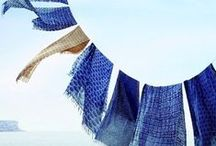 Blue Wind