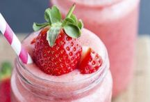 Smoothies♡