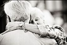 Forever Love / Love that lasts a lifetime <3